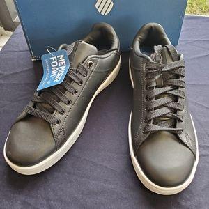 Men's Tenis Shoes K-SWISS
